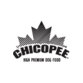 chicopee-120x120