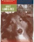 chicopee.dog.adult_lamb_and_rice
